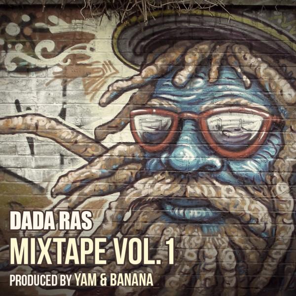 cover mixtape2