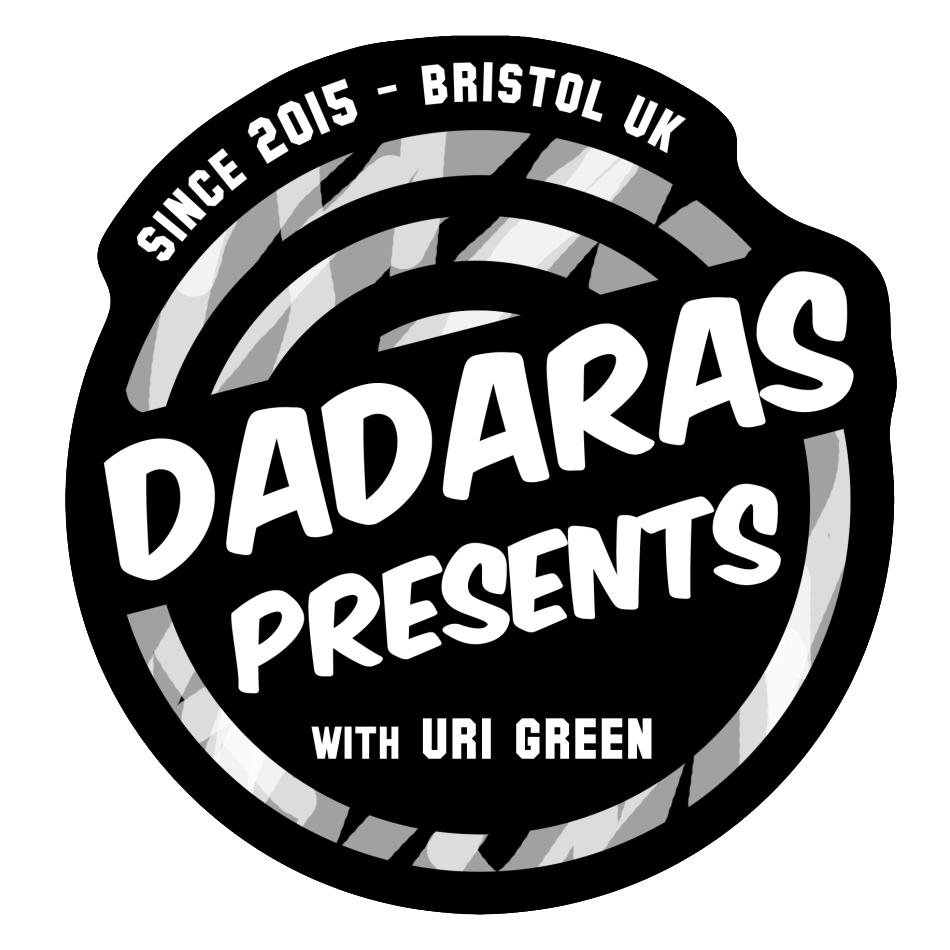 dadaras-presents-logo-950x950-2