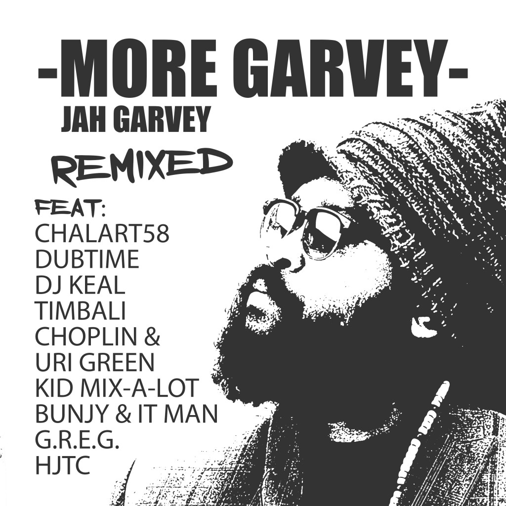 more-garvey-remix-cover-2