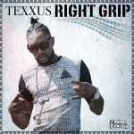 texxus right grip pixlr small
