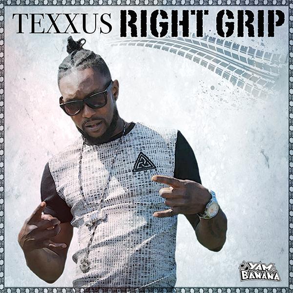 texxus right grip pixlr small